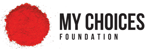 My Choices Foundation