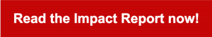 impact report button