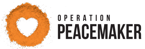 Operation Peacemaker