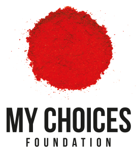 My-choices-268x300